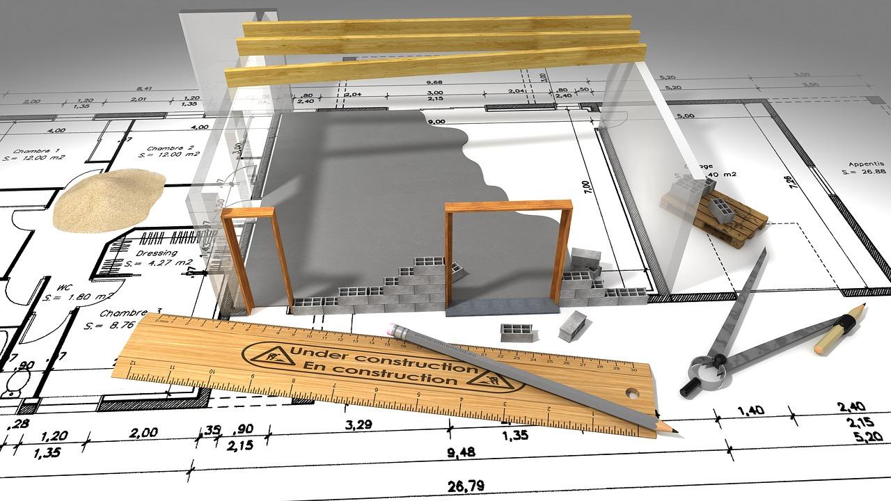 works, plan, construction site-3480187.jpg